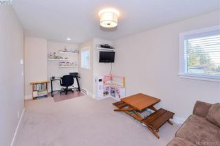 Photo 15: 6886 Saanich Cross Rd in VICTORIA: CS Keating House for sale (Central Saanich)  : MLS®# 801849