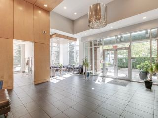 Photo 23: 1510 9868 CAMERON Street in Burnaby: Sullivan Heights Condo for sale (Burnaby North)  : MLS®# R2621594