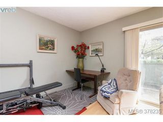 Photo 5: 55 4061 Larchwood Dr in VICTORIA: SE Lambrick Park Row/Townhouse for sale (Saanich East)  : MLS®# 759475