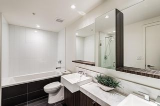 Photo 28: 411 626 14 Avenue SW in Calgary: Beltline Apartment for sale : MLS®# A1153517