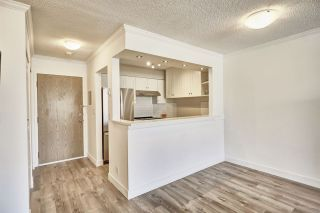 """Photo 11: 603 3740 ALBERT Street in Burnaby: Vancouver Heights Condo for sale in """"BOUNDARY VIEW"""" (Burnaby North)  : MLS®# R2363270"""