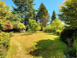 Photo 19: 6555 Country Rd in : Sk Sooke Vill Core House for sale (Sooke)  : MLS®# 884084