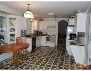 """Photo 5: 5325 GOLDSPRING Place in Sardis: Promontory House for sale in """"PROMONTORY"""" : MLS®# H2604557"""