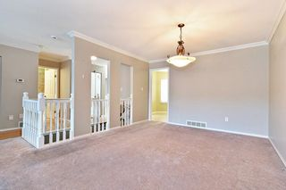 """Photo 5: 13 3055 TRAFALGAR Street in Abbotsford: Central Abbotsford Townhouse for sale in """"GLENVIEW MEADOWS"""" : MLS®# R2608637"""