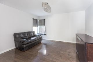Photo 9: 554 Hooper Pl in : Du Ladysmith House for sale (Duncan)  : MLS®# 870959