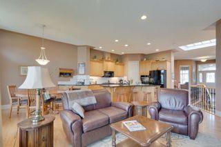 Photo 12: 4590 Hamptons Way NW in Calgary: Hamptons Semi Detached for sale : MLS®# A1014346