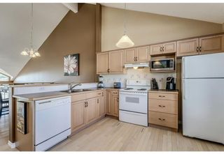 Photo 16: 902 PATTERSON View SW in Calgary: Patterson Row/Townhouse for sale : MLS®# A1120260