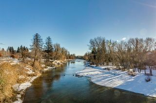 Photo 11: 1137A Sifton Boulevard SW in Calgary: Elbow Park Land for sale : MLS®# A1062139