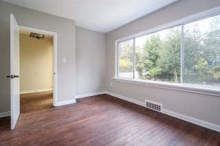 Photo 4: 33418 2ND Avenue in Mission: Mission BC House for sale : MLS®# R2151401