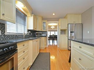 Photo 8: 4155 Roy Pl in VICTORIA: SW Northridge House for sale (Saanich West)  : MLS®# 745866