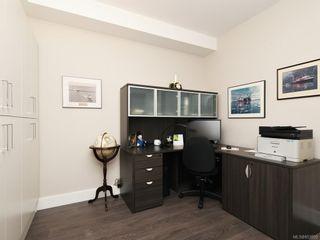 Photo 15: 405 747 Travino Lane in : SW Royal Oak Condo for sale (Saanich West)  : MLS®# 853899