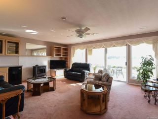 Photo 9: 3420 SANDPIPER DRIVE in COURTENAY: CV Courtenay City House for sale (Comox Valley)  : MLS®# 785397