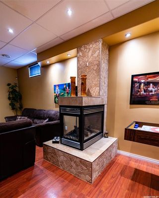 Photo 31: 902 Laycoe Crescent in Saskatoon: Silverspring Residential for sale : MLS®# SK859176