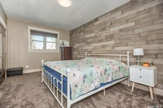 Photo 26: 205 Carwin Park Drive in Emma Lake: Residential for sale : MLS®# SK848596