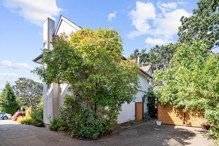 Photo 31: 1364 Merritt St in : Vi Mayfair House for sale (Victoria)  : MLS®# 882972