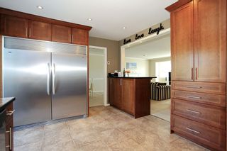 "Photo 9: 2708 273RD Street in Langley: Aldergrove Langley House for sale in ""Shortreed Culdesac"" : MLS®# F1219863"