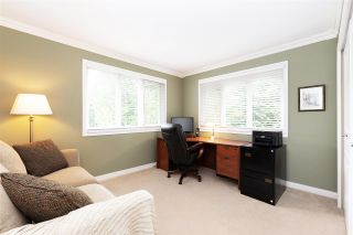 Photo 11: 1618 PLATEAU Crescent in Coquitlam: Westwood Plateau House for sale : MLS®# R2585572
