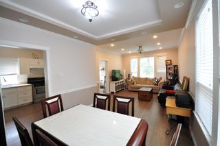 Photo 18: 452 ROUSSEAU Street in New Westminster: Sapperton House for sale : MLS®# R2617289