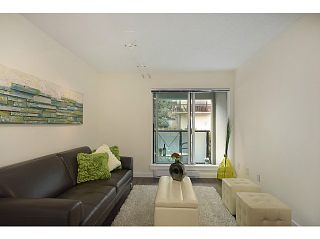 Photo 9: # 317 140 E 4TH ST in North Vancouver: Lower Lonsdale Condo for sale : MLS®# V1102737