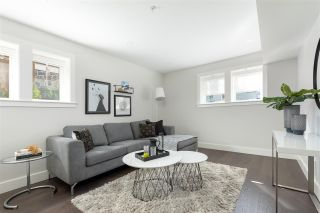 "Photo 19: 2858 YUKON Street in Vancouver: Mount Pleasant VW Townhouse for sale in ""Campbell Residences"" (Vancouver West)  : MLS®# R2530242"