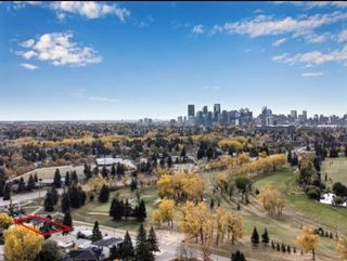 Photo 36: 3204 15 Street NW in Calgary: Collingwood Detached for sale : MLS®# A1149979