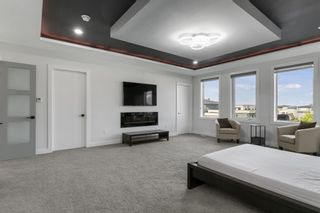 Photo 25: 2739 WHEATON Drive in Edmonton: Zone 56 House for sale : MLS®# E4264140