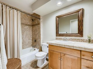 Photo 25: POWAY House for sale : 4 bedrooms : 14626 Silverset St