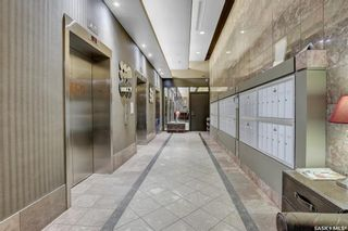 Photo 3: 608 1867 Hamilton Street in Regina: Downtown District Residential for sale : MLS®# SK860080