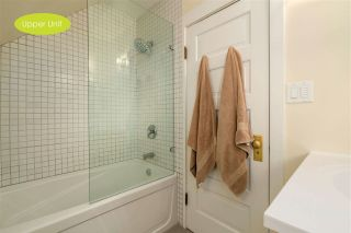 Photo 17: 1931 NAPIER Street in Vancouver: Grandview Woodland House for sale (Vancouver East)  : MLS®# R2489722