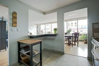 Photo 15: 503 330 26 Avenue SW in Calgary: Mission Apartment for sale : MLS®# A1105645