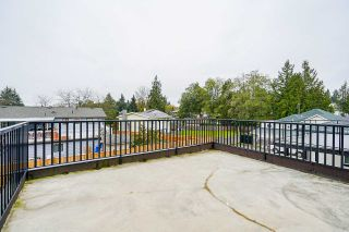 Photo 38: 13148 96 Avenue in Surrey: Queen Mary Park Surrey House for sale : MLS®# R2513032