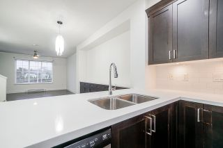 Photo 8: 3 16228 16 AVENUE in Surrey: King George Corridor Townhouse for sale (South Surrey White Rock)  : MLS®# R2524242