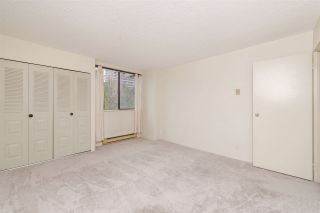 """Photo 11: 408 3970 CARRIGAN Court in Burnaby: Government Road Condo for sale in """"The Harrington"""" (Burnaby North)  : MLS®# R2151924"""