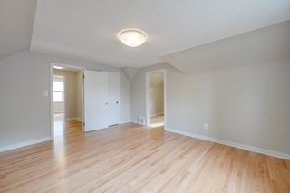 Photo 32: 9732 83 Avenue in Edmonton: Zone 15 House for sale : MLS®# E4263208