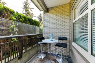 """Photo 10: 101 13468 KING GEORGE Boulevard in Surrey: Whalley Condo for sale in """"The Brooklands"""" (North Surrey)  : MLS®# R2281963"""