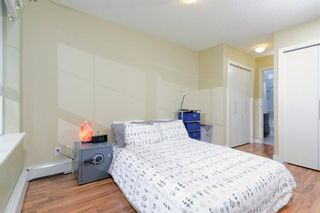 Photo 11: 414 35 Richard Court SW in Calgary: Lincoln Park Apartment for sale : MLS®# A1084480