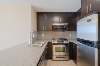 """Photo 8: 1005 5088 KWANTLEN Street in Richmond: Brighouse Condo for sale in """"SEASONS"""" : MLS®# R2613005"""