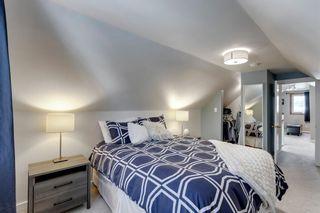 Photo 18: 613 15 Avenue NE in Calgary: Renfrew Detached for sale : MLS®# A1072998