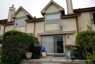 Photo 15: 27 21 Laguna Parkway in Ramara: Rural Ramara Condo for sale : MLS®# X3034496