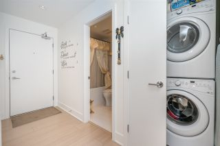 """Photo 21: 2309 1188 PINETREE Way in Coquitlam: North Coquitlam Condo for sale in """"Metroplace M3"""" : MLS®# R2492512"""