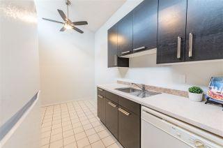 "Photo 3: 310 330 CEDAR Street in New Westminster: Sapperton Condo for sale in ""CRESTWOOD CEDARS"" : MLS®# R2482460"