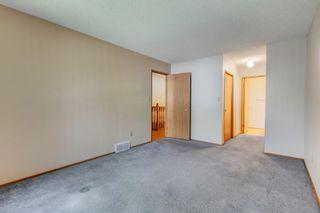 Photo 27: 50 9704 165 Street in Edmonton: Zone 22 Townhouse for sale : MLS®# E4256811