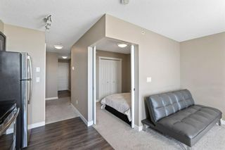 Photo 11: 509 10 Kincora Glen Park NW in Calgary: Kincora Apartment for sale : MLS®# A1090779