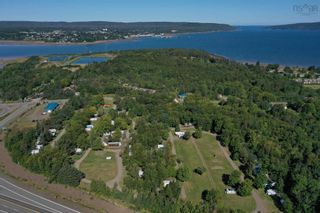 Photo 22: 100 HIGHWAY 1 in Smiths Cove: 401-Digby County Commercial  (Annapolis Valley)  : MLS®# 202123839