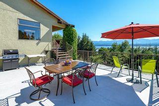 Photo 51: 130 Hawkins Rd in : CV Comox Peninsula House for sale (Comox Valley)  : MLS®# 869743