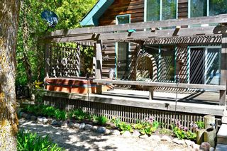 Photo 3: 1 Pelican Point Road in Victoria Beach: Victoria Beach Restricted Area Residential for sale (R27)  : MLS®# 202113990