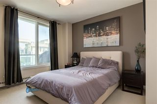 Photo 14: 410 328 21 Avenue SW in Calgary: Mission Apartment for sale : MLS®# C4246174