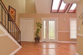 Photo 2: 59 Cedar Bay Road in Kawartha Lakes: Rural Carden House (2-Storey) for sale : MLS®# X2704272