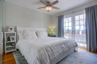 Photo 12: ENCINITAS Condo for sale : 2 bedrooms : 751 Sunflower St