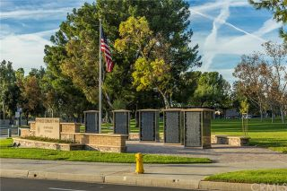 Photo 61: 6 Dorchester East in Irvine: Residential for sale (NW - Northwood)  : MLS®# OC19009084